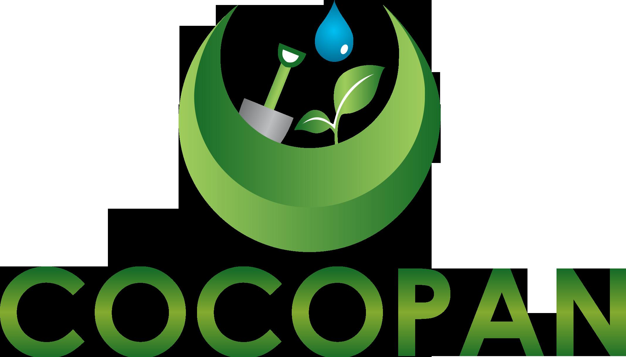 Cocopan